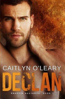 declan-cover