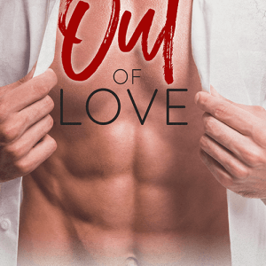 Out of Love by RC Boldt: Review