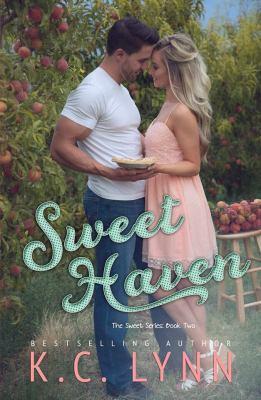 Sweet Haven by K.C. Lynn: Review