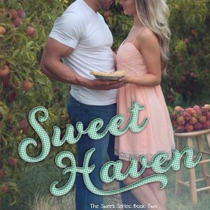 Sweet Haven by K.C. Lynn: Review