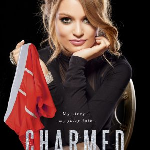Charmed by Joanne Schwehm: Review