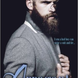 Arrogant by Jenika Snow: Review
