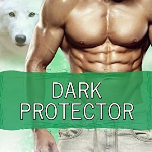 Dark Protector by Katie Reus: Review