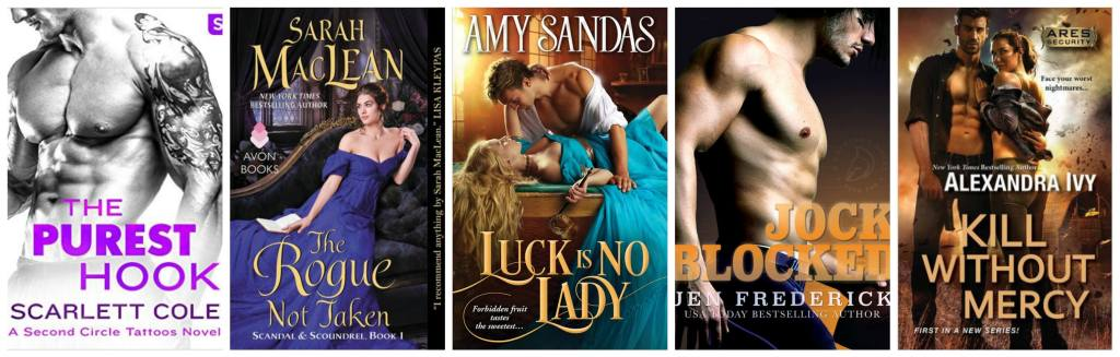 best-books-of-2016-4