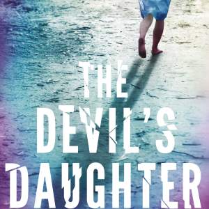 The Devils Daughter by Katee Robert: Excerpt