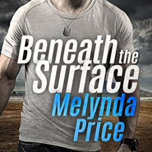 Beneath the Surface by Melynda Price: Review