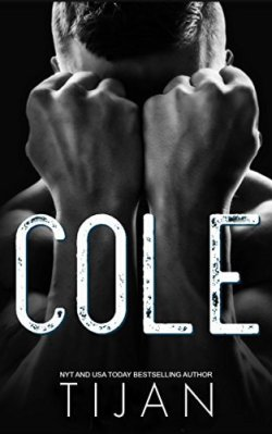 Cole by Tijan: Review