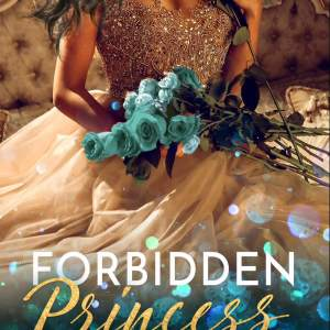 Forbidden Princess: Review