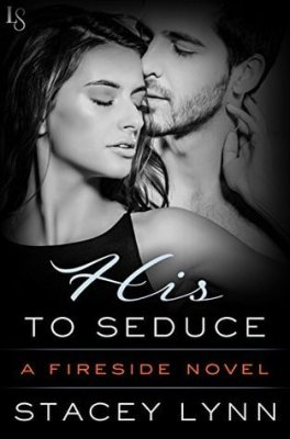 His to Seduce by Stacey Lynn: Review