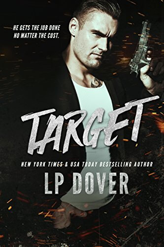 Target by LP Dover: Review