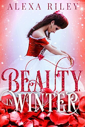Beauty in Winter by Alexa Riley: Review