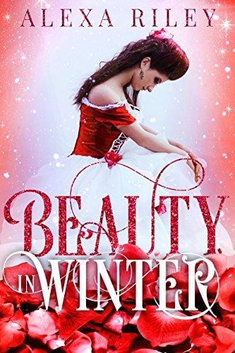 Beauty in Winter by Alexa Riley: Review