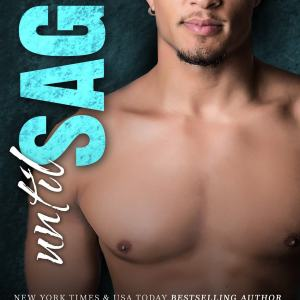 Until Sage by Aurora Rose Reynolds: Review