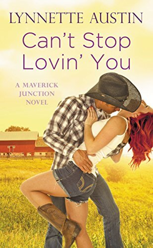 Can't Stop Loving You by Lynette Austin: Review