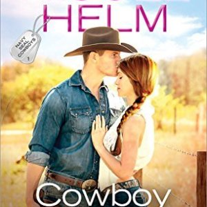 Cowboy SEAL Homecoming by Nicole Helm: Review