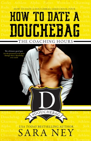 The Coaching Hours