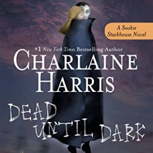 Throwback Thursday: The Sookie Stackhouse series