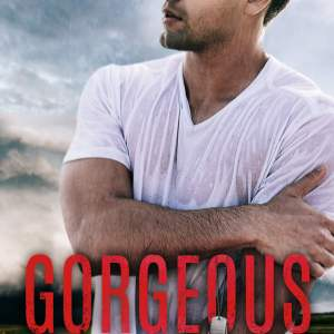 Gorgeous by Kristy Marie #Excerpt
