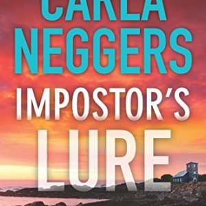 Imposter's Lure by Carla Neggars
