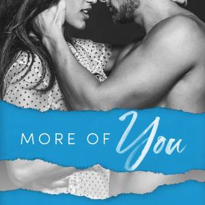More of You by AL Jackson