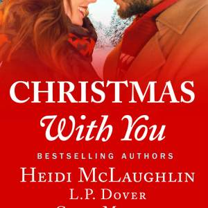 Christmas With You Anthology
