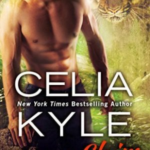 Tiger's Claim by Celia Kyle