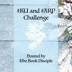#KUChallenge2019 and #ARPChallenge2019 starts today!