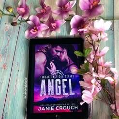 angel janie crouch iG