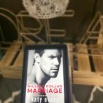 million dollar marriage katy evans