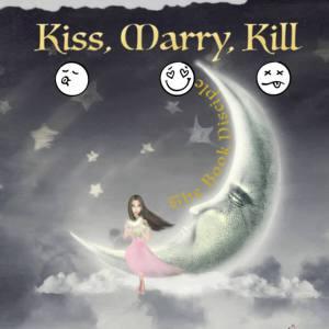 Kiss, Marry, Kill: Sarina Bowen edition