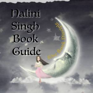 Nalini Singh Books and Reading Order
