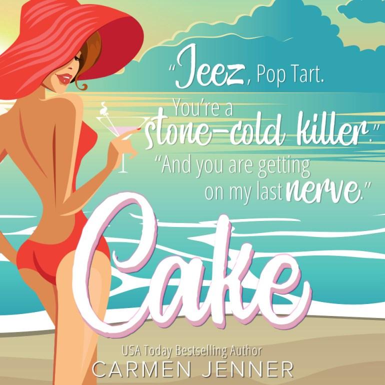 Stone_Cold_Killer_Tease_Cake_Carmen_Jenner
