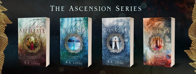 TheAscensionSeries banner1