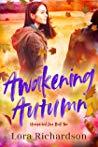 Review| Awakening Autumn – Lora Richardson