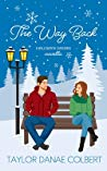 Review| The Way Back – Taylor Danae Colbert
