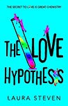 Can't Wait Wednesday| The Love Hypothesis – Laura Steven