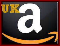 Amazon UK Final