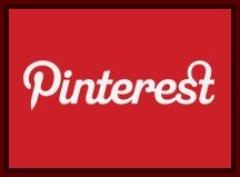Pinterest Button FINAL
