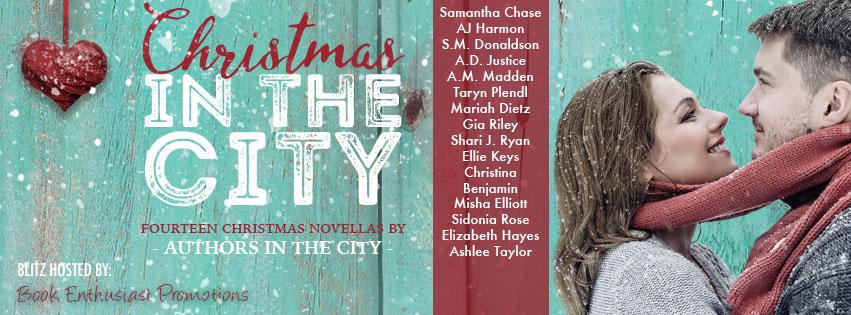ChristmasintheCityFBBannerBookEnthusiast