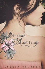 Eternal Starling