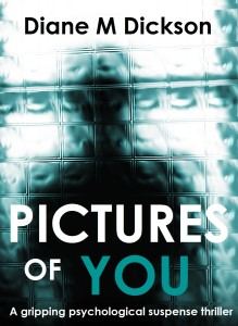 Cover of Pictures of You