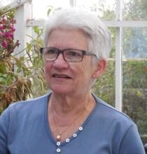 Pippa McCathie