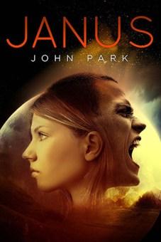 Janus by John Park
