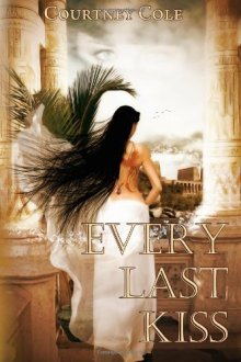 Giveaway: Signed Copy of Every Last Kiss by Courtney Cole