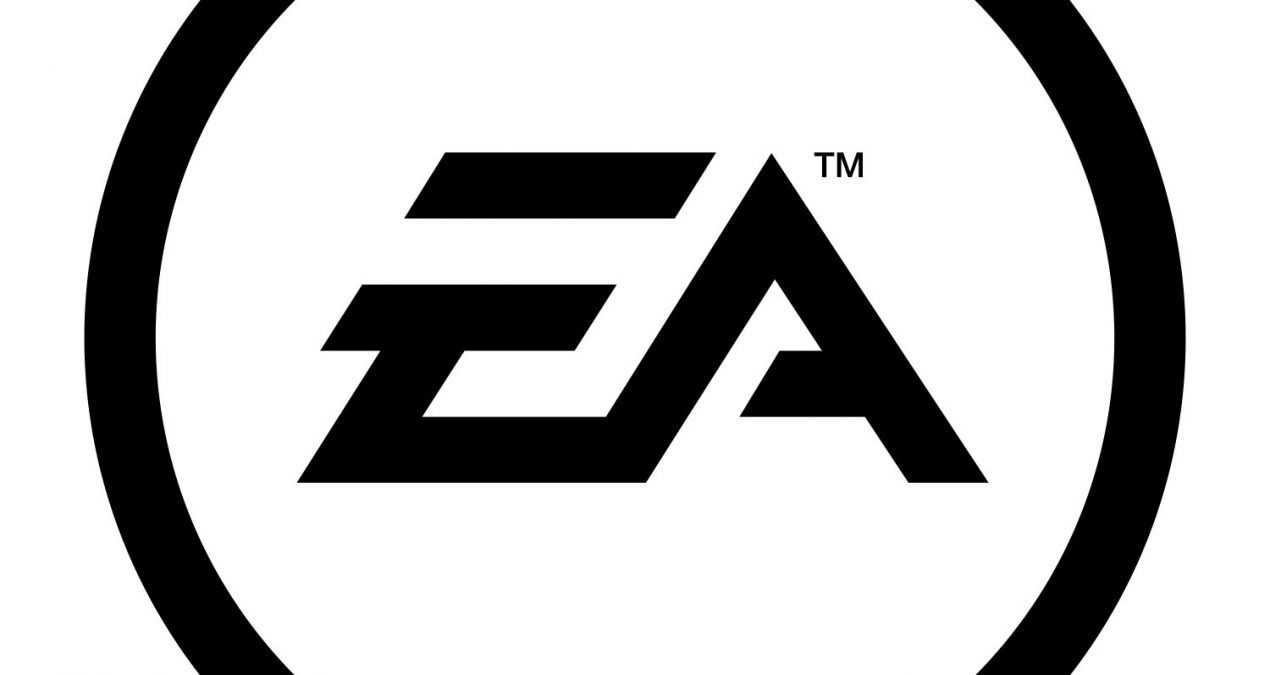 EA Sports is Corrupt and I Will No Longer Give Them Money