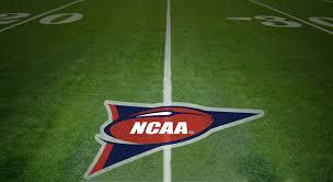 Intern Fields Notes on Week 9 NCAAF Slate