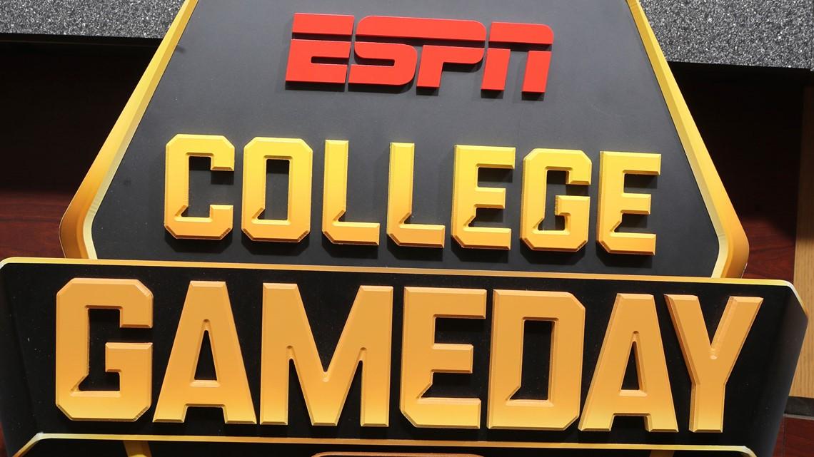 Intern Fields Notes On Week 12 NCAAF Slate