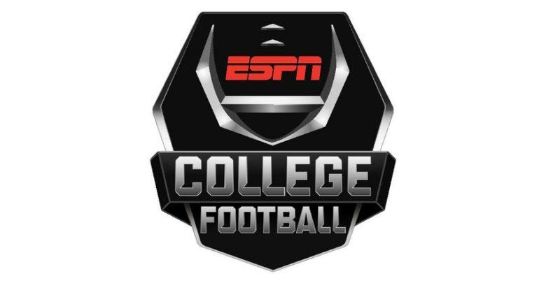 Intern Fields Notes On Week 11 NCAAF Slate
