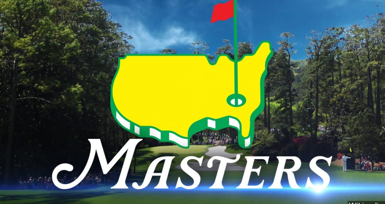 The Masters Preview and Picks with Intern Fields