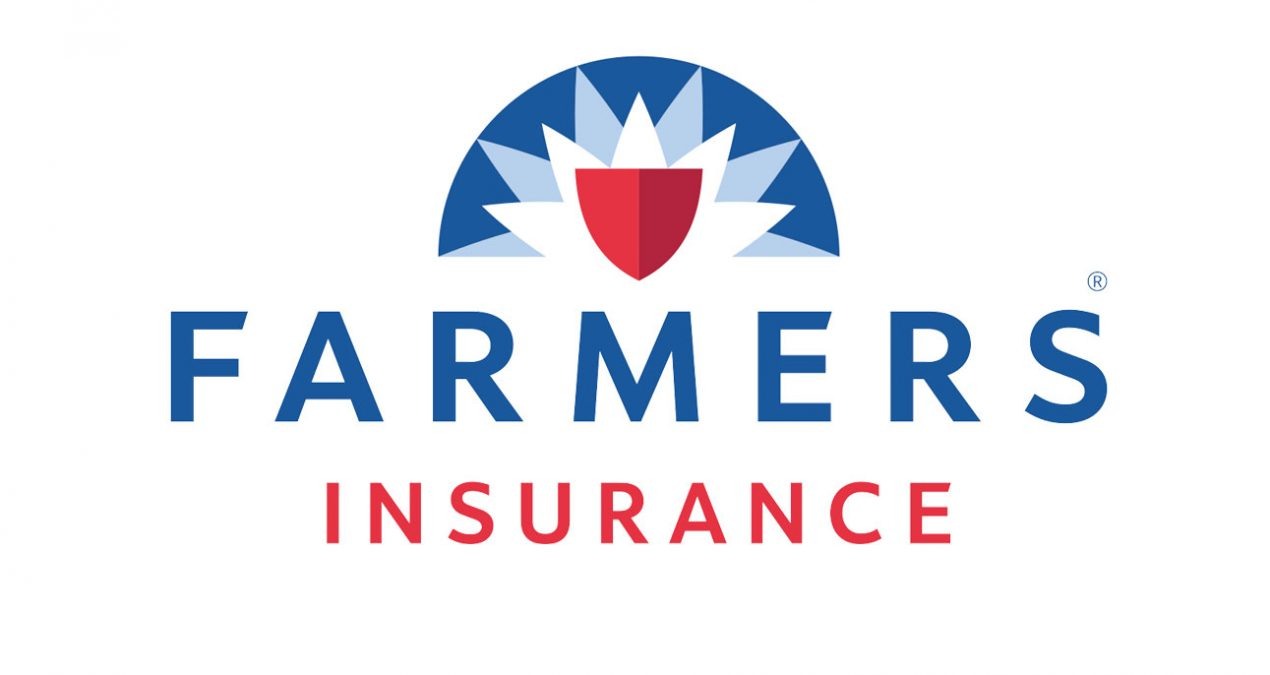 Farmers Insurance Open Preview And Predictions